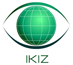 Institute for Space Research of the Earth (IKIZ Ltd.)